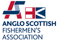 Anglo Scottish Fishermen's Association