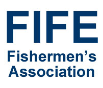 Fife Scottish Fishermen's Association