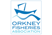 Orkney Fisheries Association