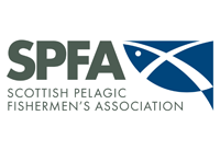 Scottish Pelagic Fishermen's Association