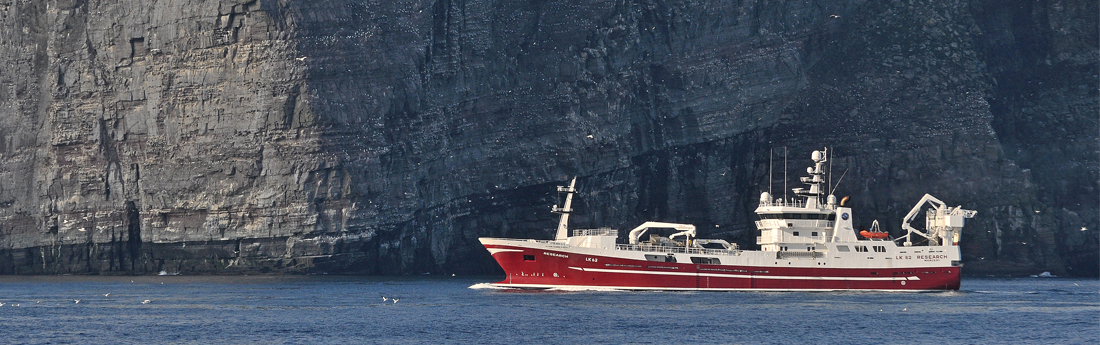 SFF Inshore Fisheries