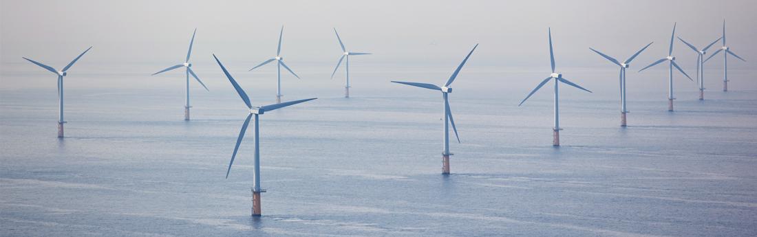 SFF Offshore Renewables