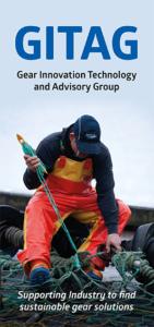 GITAG Leaflet Download